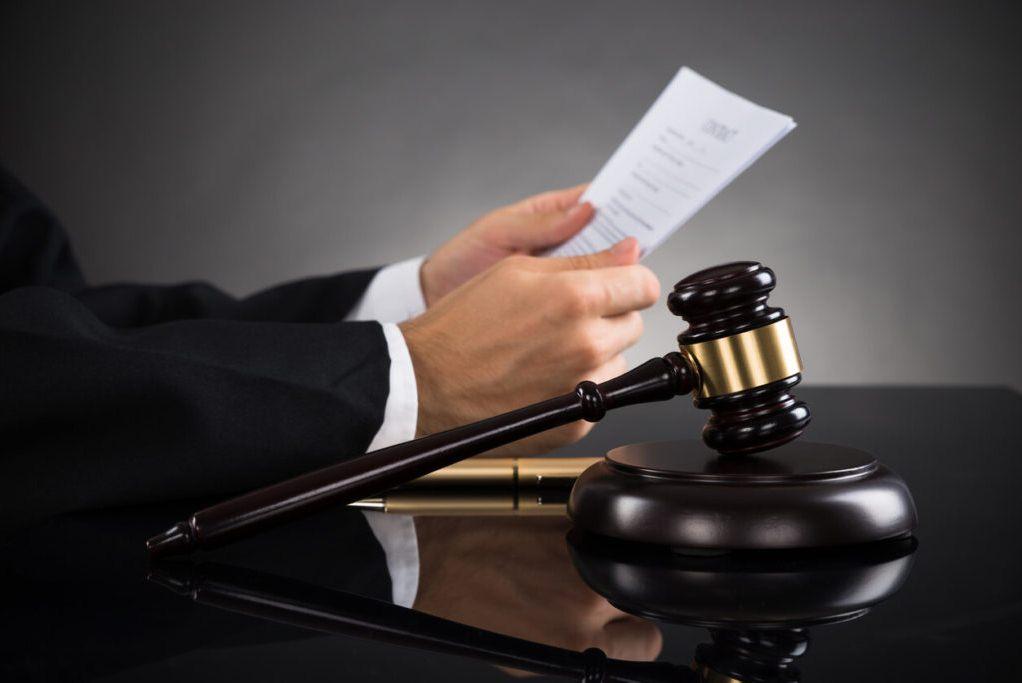 основания для взыскания с виновника дтп