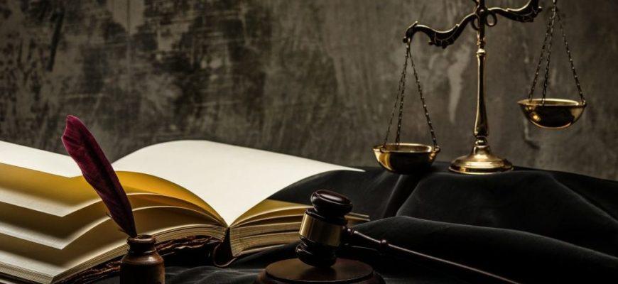 закон o страховом делe