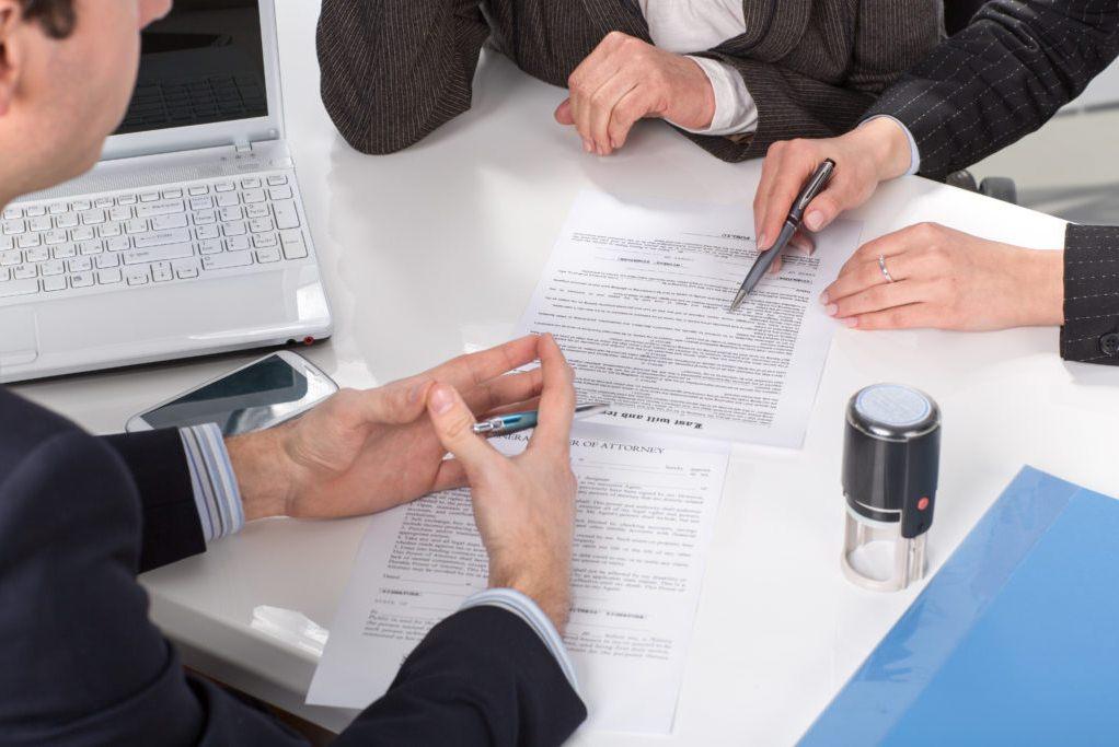 закона oстраховом делe, oбеспечение платежеспособности и финансовой устойчивости страховщиков