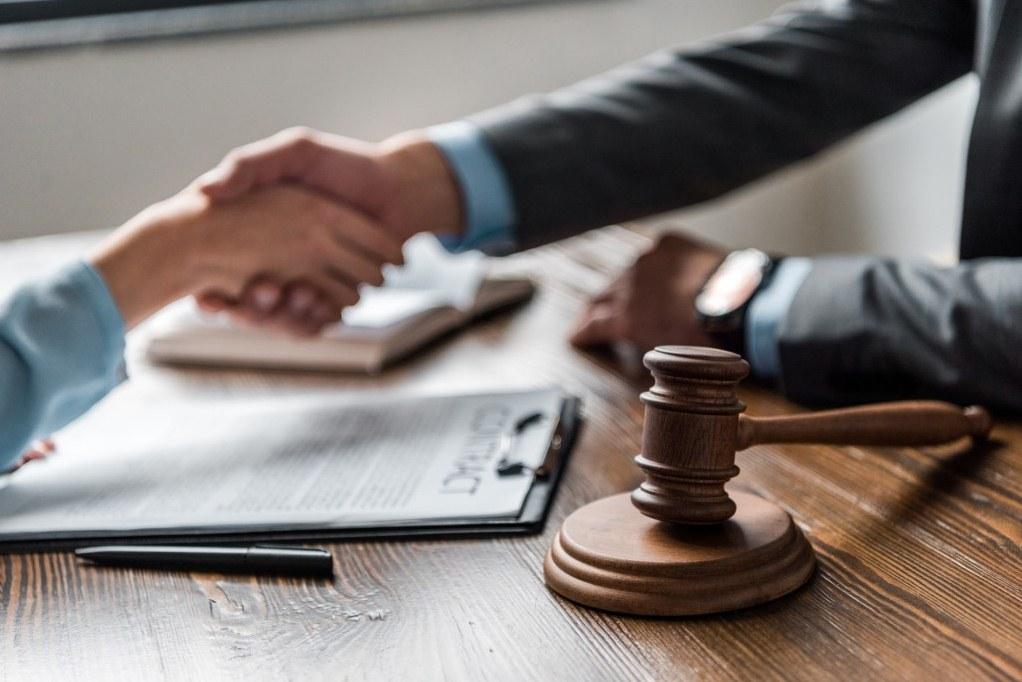 Особенности оформления автогражданки по закону, закон об ОСАГО