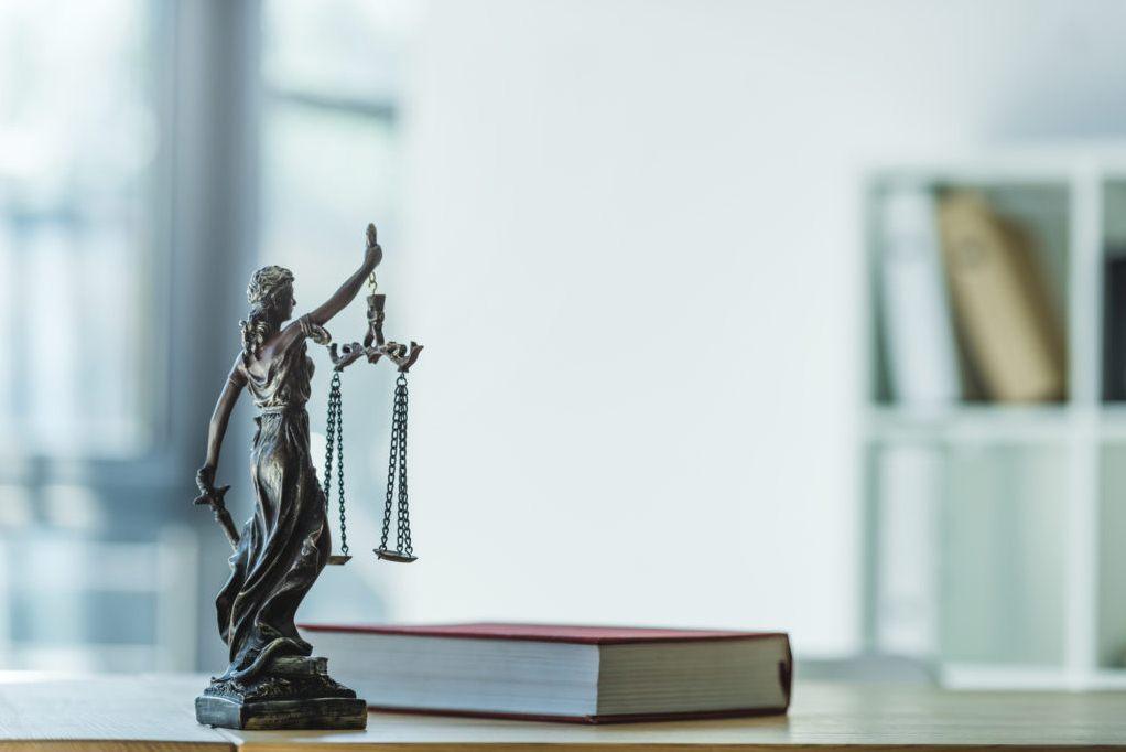 Основное содержание 40-ФЗ, закон об ОСАГО