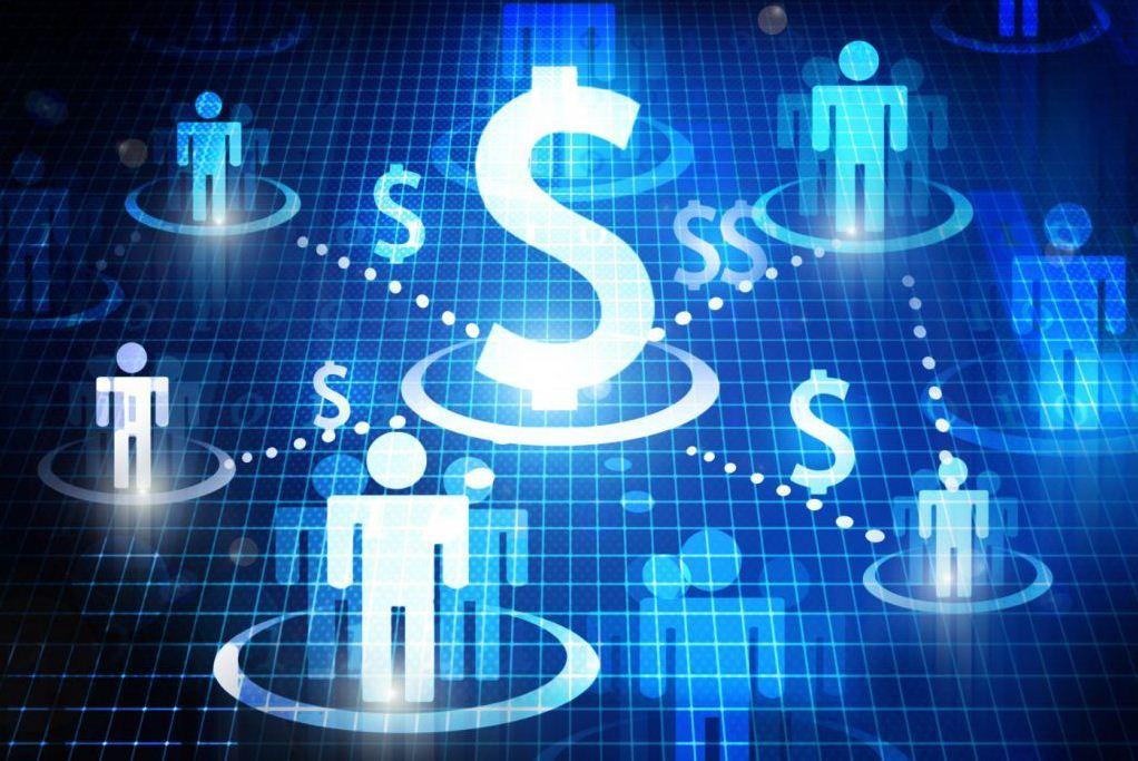 Источники финансирования системы, закон об основах страхования