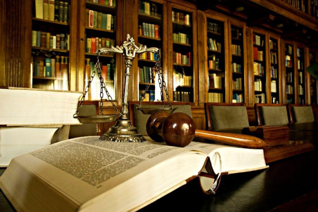 правовые основы закона о соцстраховании