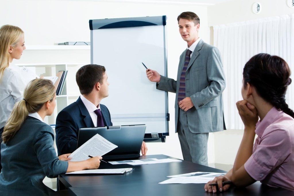 Принципы формирования ресурсов соцстрахования, закон об основах соцстрахования