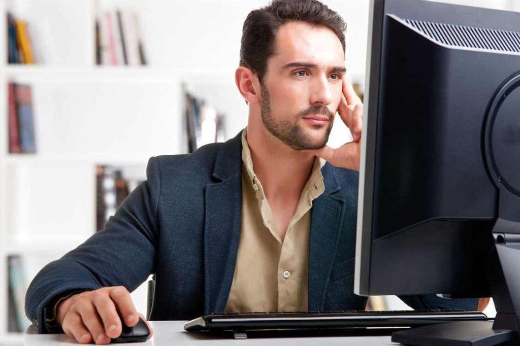 Как зарегистрироваться в личном кабинете Е-Гарант РСА