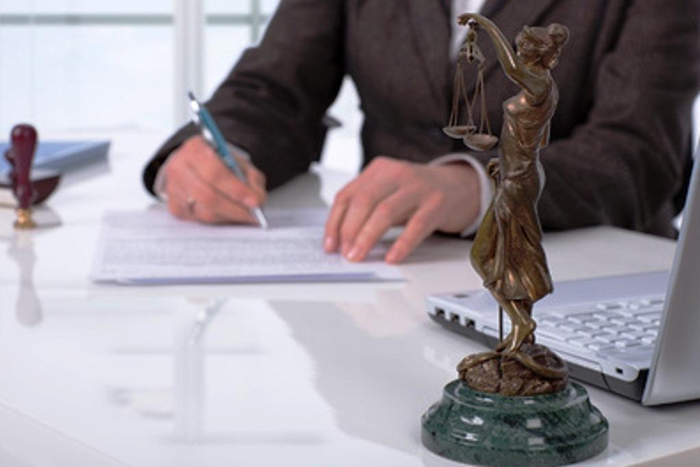 Законодательная база оформления Е-ОСАГО и ответственность страховых компаний