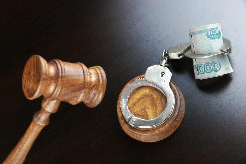 Что грозит страховой компании за отказ оформить ОСАГО в электронном виде