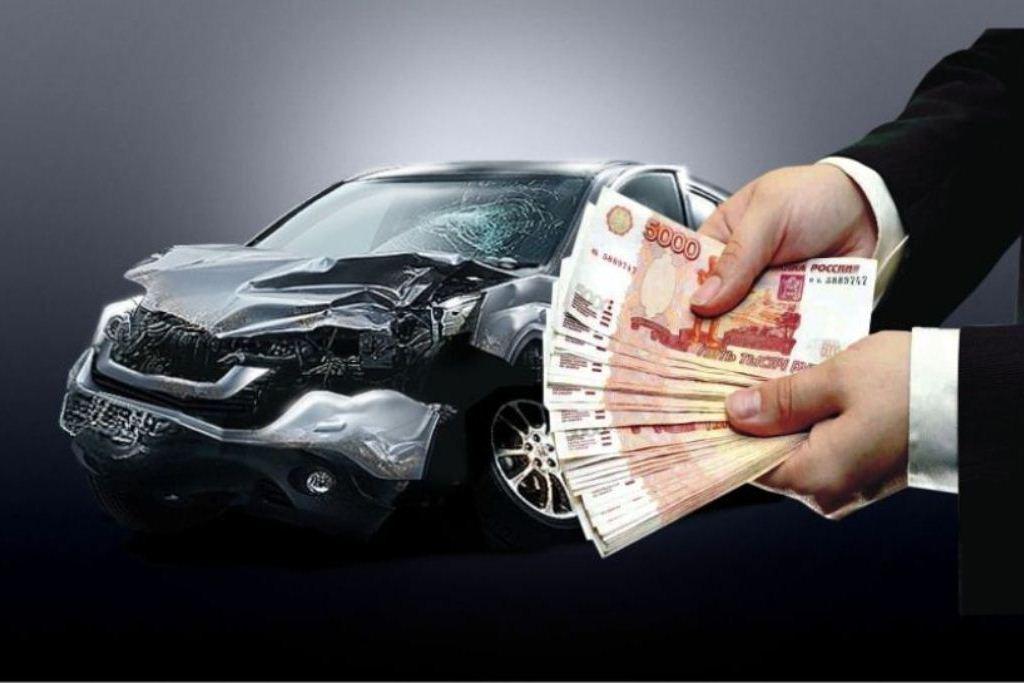 Облагается ли налогом страховая выплата по страховому случаю