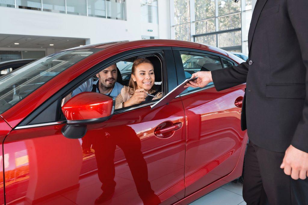 Отзывы о компаниях по страхованию автомобилей