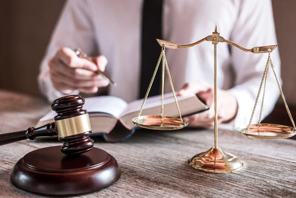 Что говорит закон о перестраховании ОСАГО