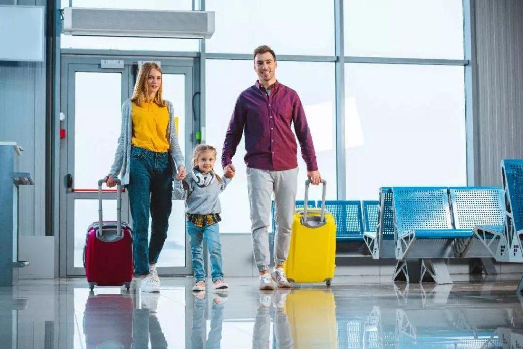 Особенности страховки для путешественников