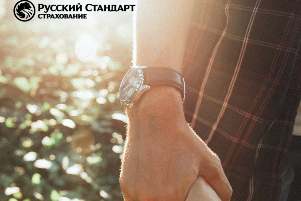 """Преимущества и недостатки компании """"Русский стандарт страхование"""""""