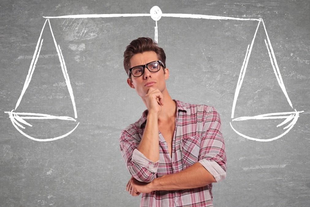 Самостоятельный выбор, способы сделать КАСКО дешевле
