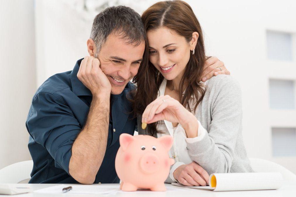 Как сэкономить на КАСКО