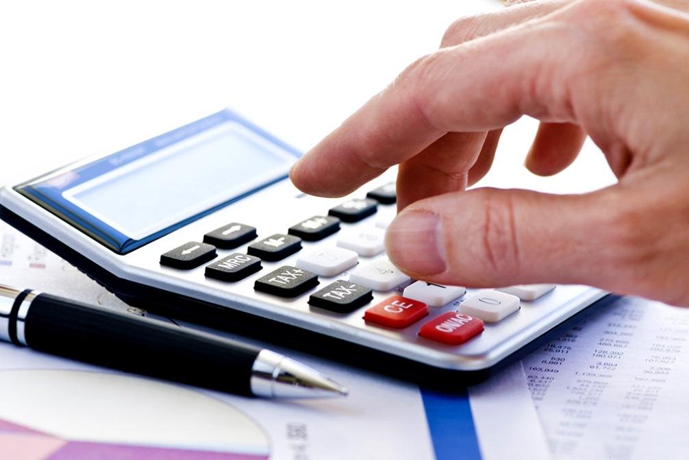 Как рассчитывать стоимость ОСАГО в Сбербанке