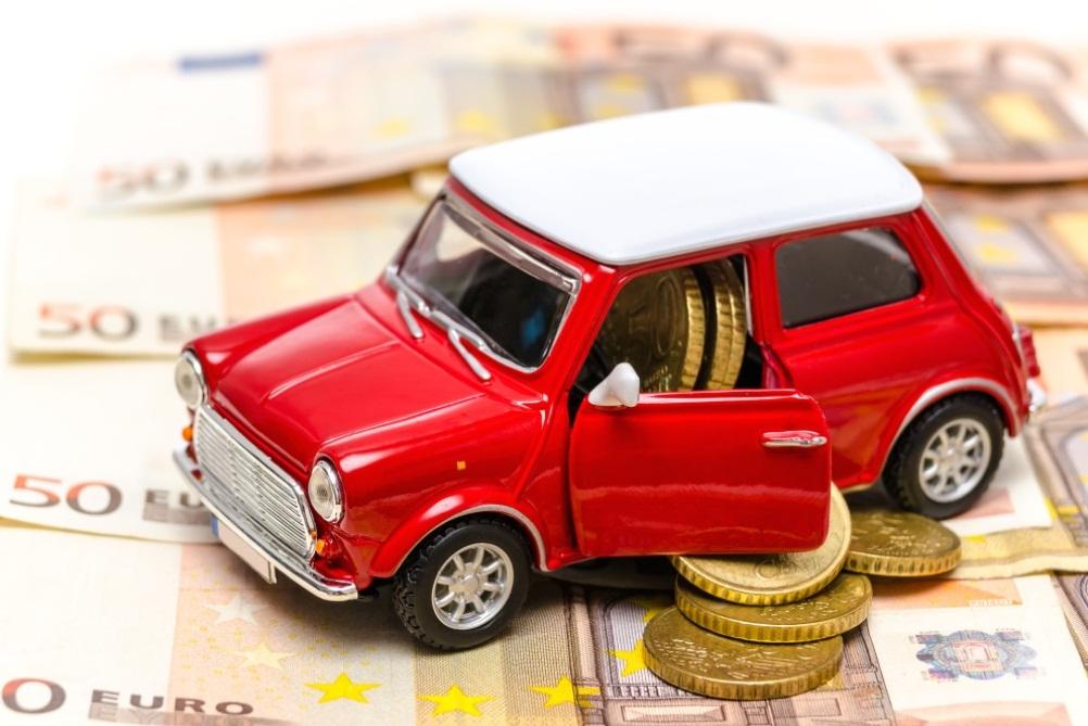 Стоимость ОСАГО в Сбербанке