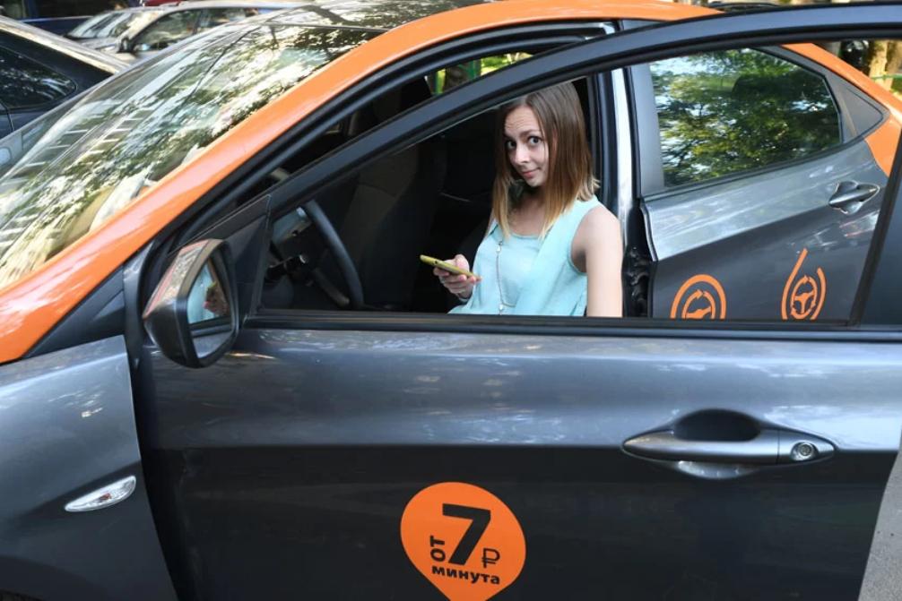 Сложности страхования каршеринга в Яндекс.Драйв КАСКО