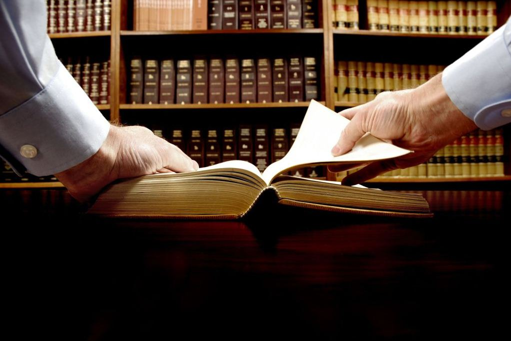 Текст закона, определяющего регламент страховой деятельности в Республики