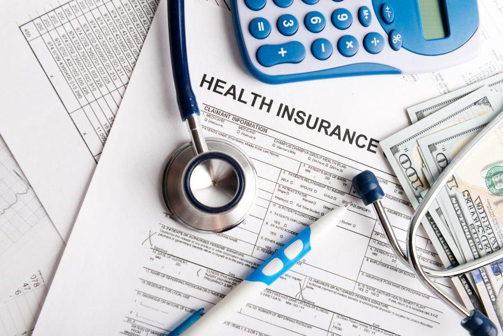 Что влияет на стоимость полиса страхования жизни и здоровья
