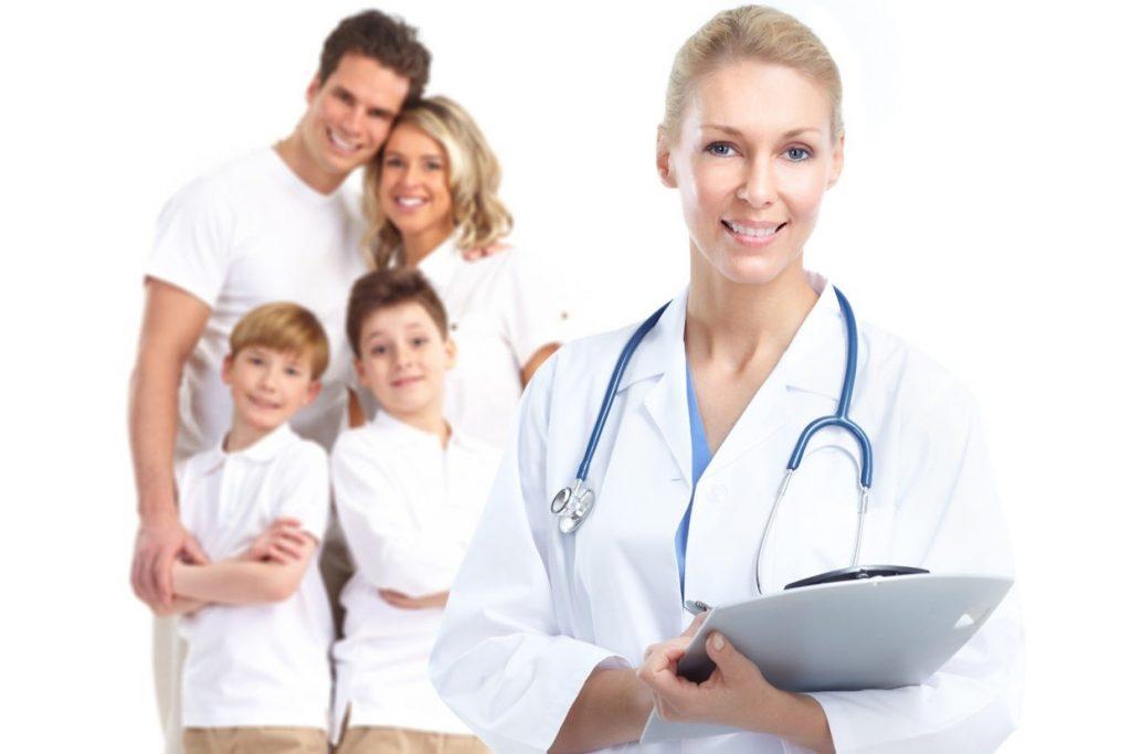 Самое выгодное страхование жизни и здоровья