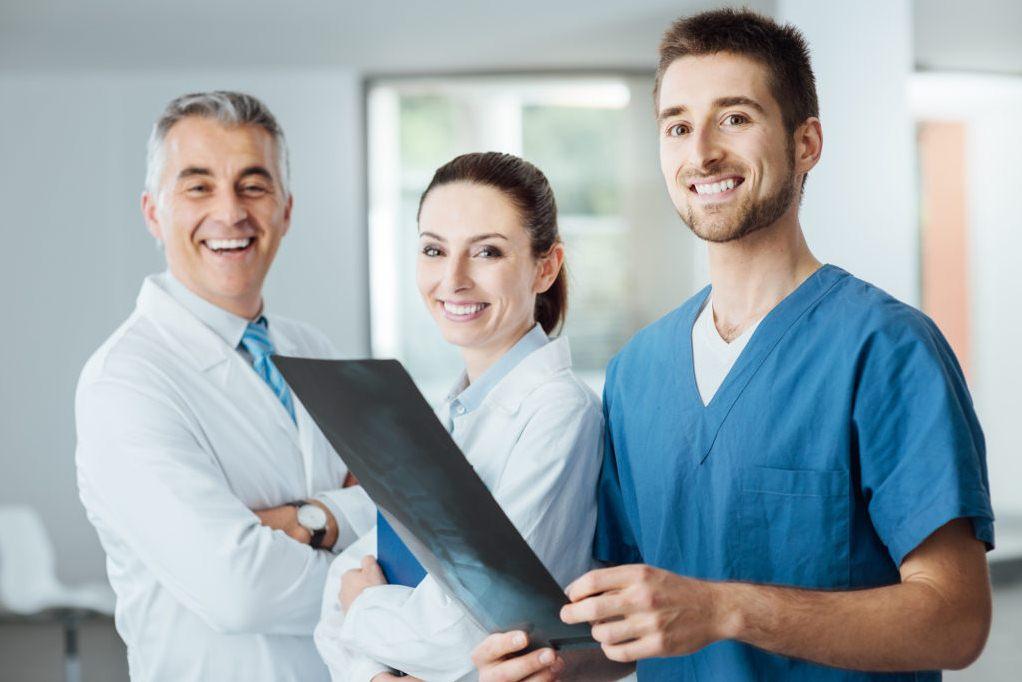 Какие есть страховые программы жизни и здоровья