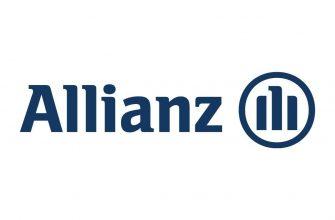 страховая компания Альянс, отзывы