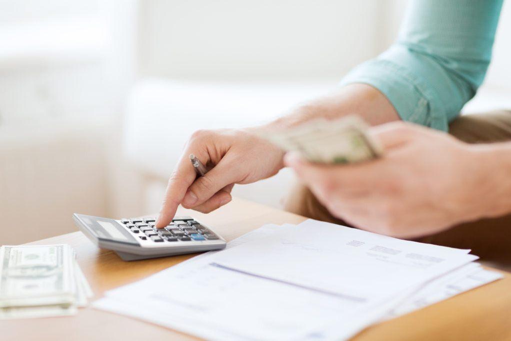 сколько стоит дополнительная страховка