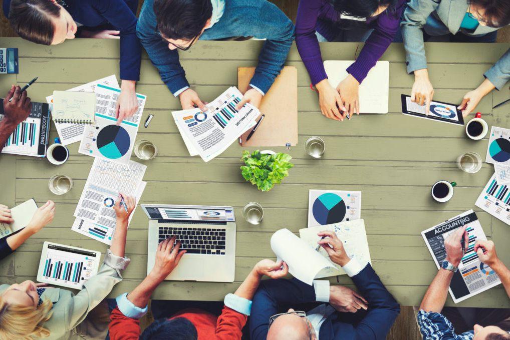 анализ финансовой устойчивости страховой компании