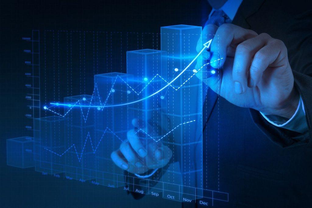 гарантии финансовой устойчивости страховых организаций