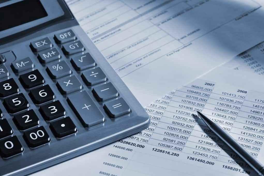 как рассчитать коэффициент финансовой устойчивости страховщика