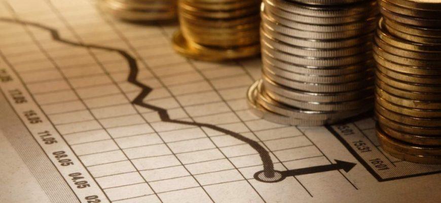 финансовая устойчивость страховой компании
