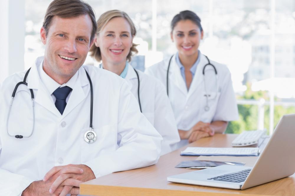 Показатели деятельности СК Капитал медицинское страхование