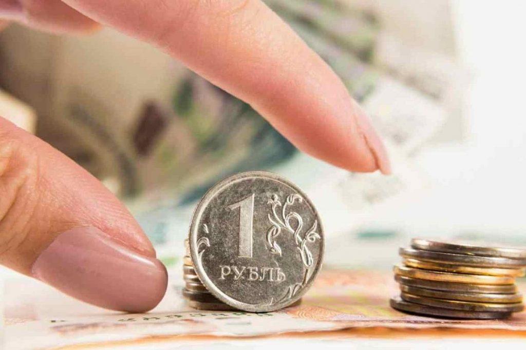тарифы и условия для КАСКО с телематикой