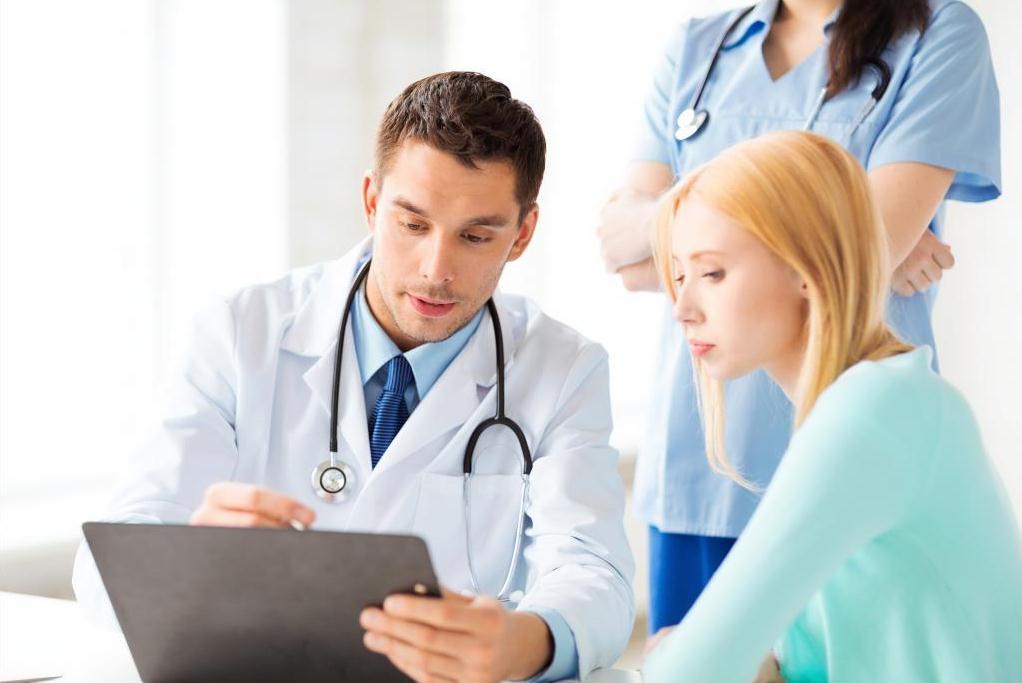 Показания и противопоказания к лапароскопии по омс