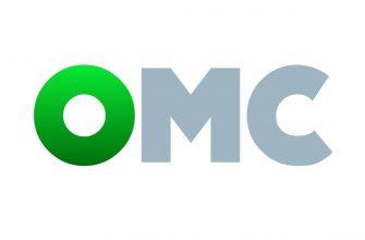 отзывы о компании ОМС