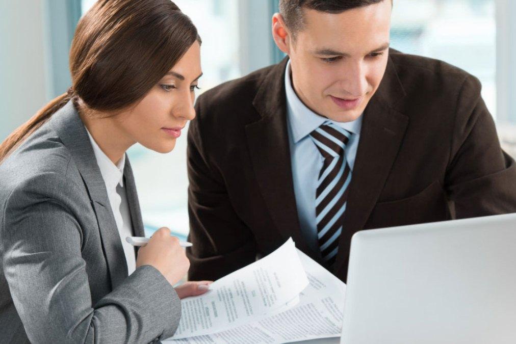 Нужна ли онлайн-касса страховому агенту