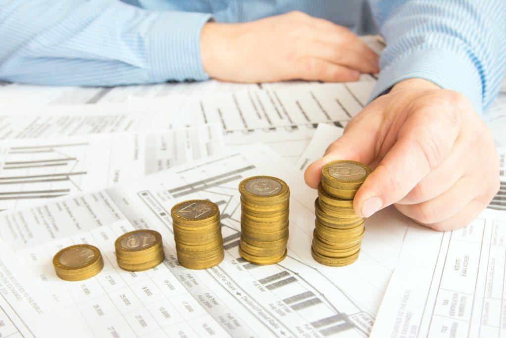 основные тарифы страховых взносов в 2020 году