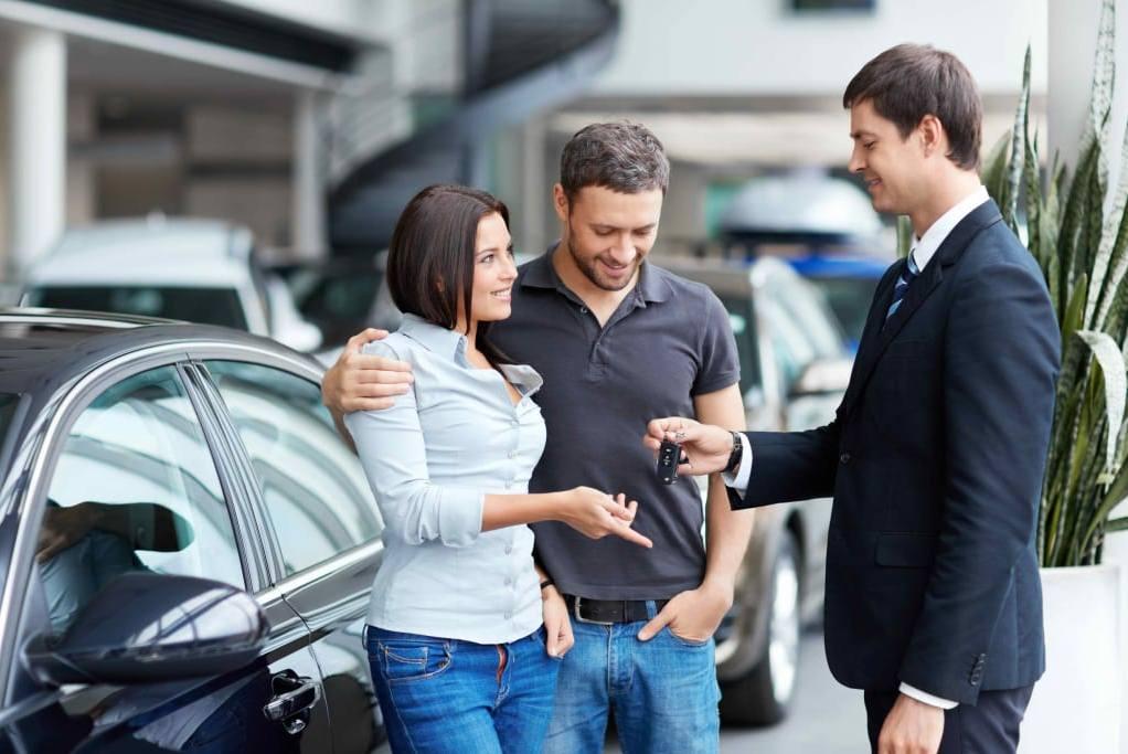 Можно ли продать машину с полисом автогражданки, что делать со страховкой