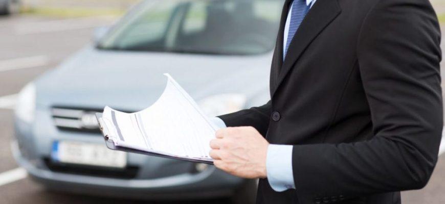что делать со страховкой при продаже авто