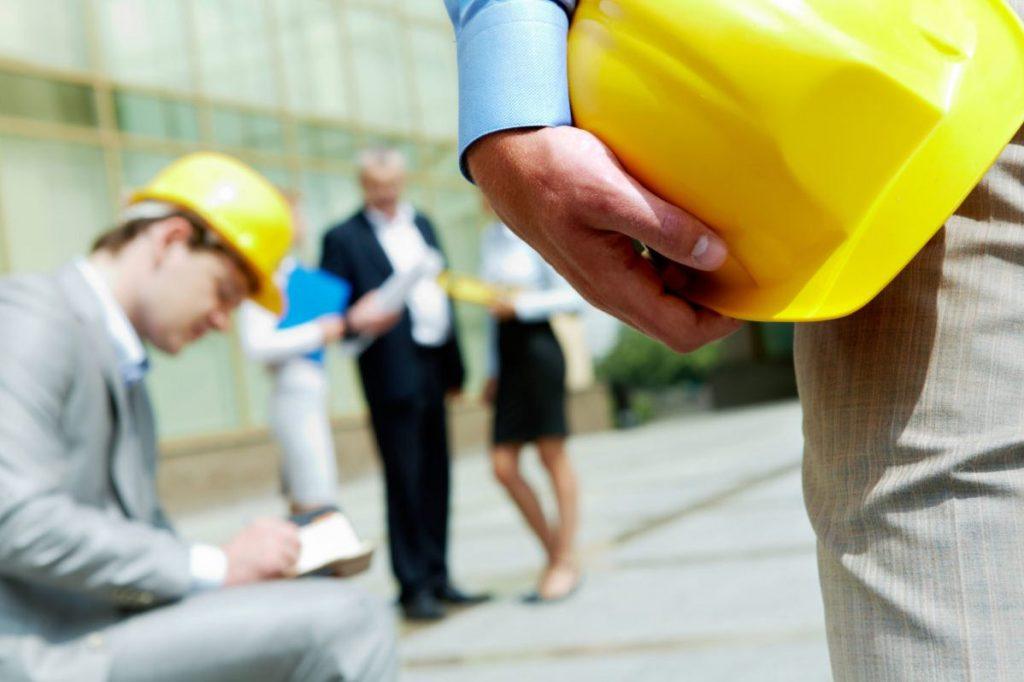 Административная ответственность работодателя за сокрытие страхового случая