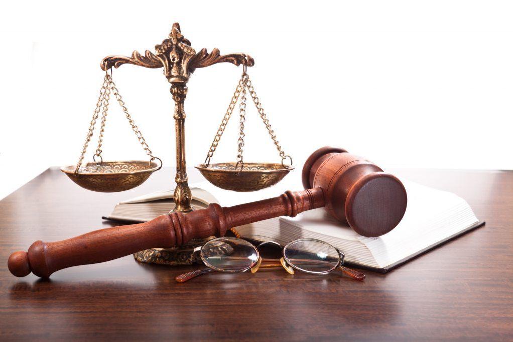 Как регулируется законом сокрытие страхового случая