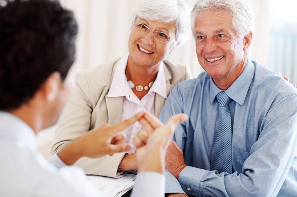 преимущества и недостатки системы профессионального пенсионного страхования