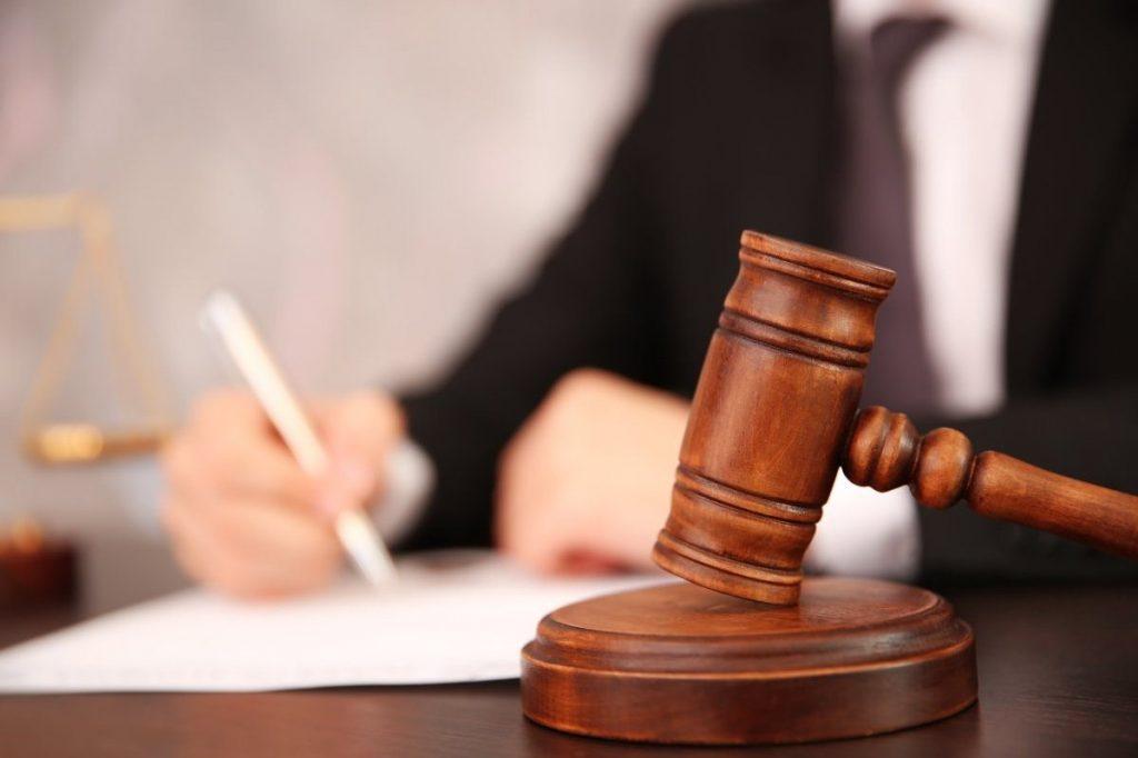 Особенности судебной практики по страховым выплатам решение Пленум ВС