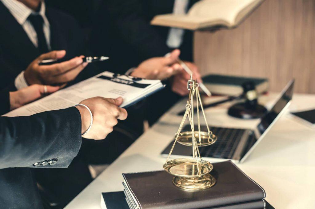 Общие положения Постановления Пленума Верховного Суда (ППВС) РФ № 58