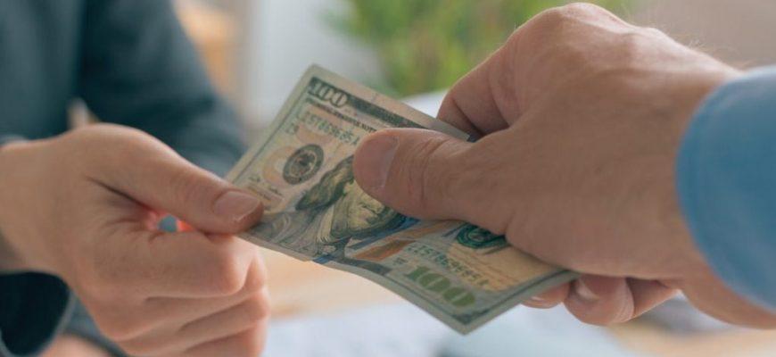 Выплаты по КАСКО — можно ли получить деньги вместо ремонта авто