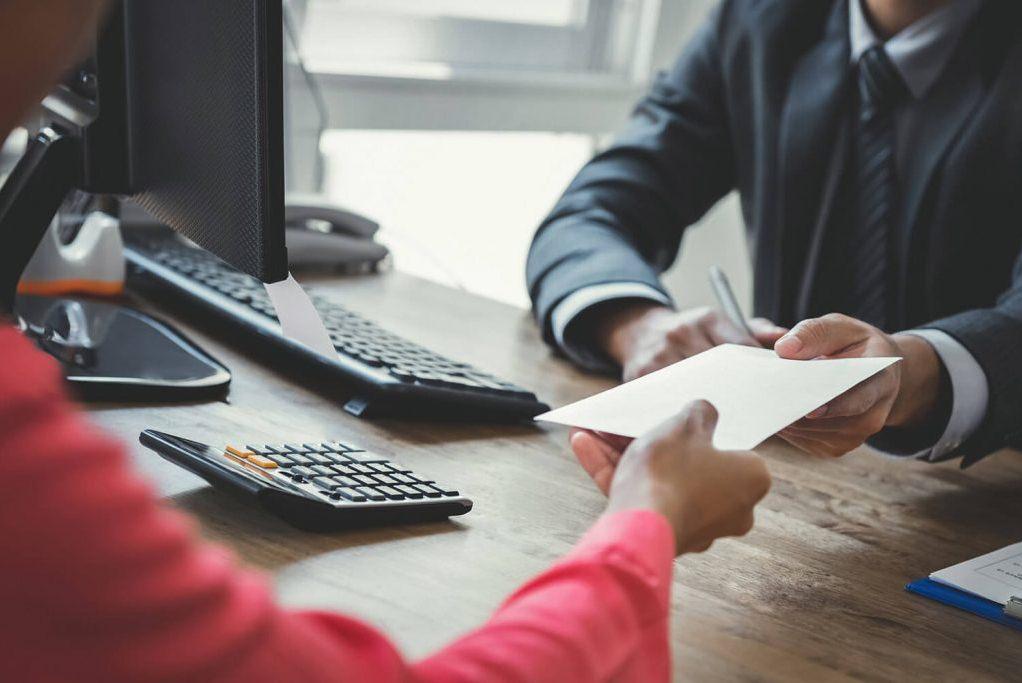 Что еще предоставить страховщику для получения КАСКО деньгами