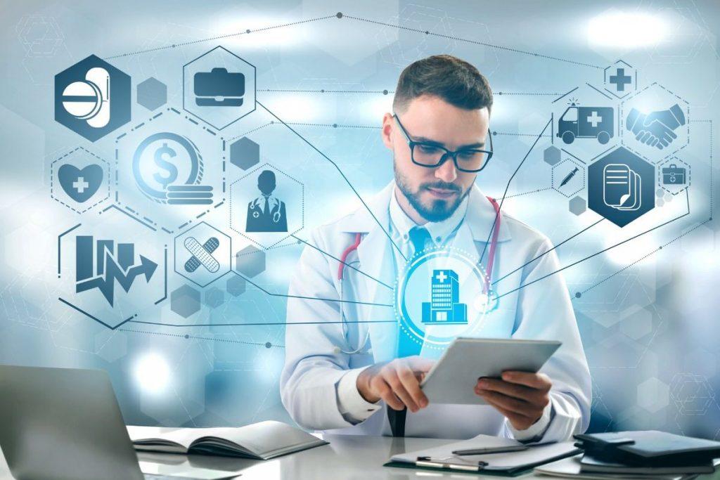 Экономические и правовые основы медицинского страхования в РФ