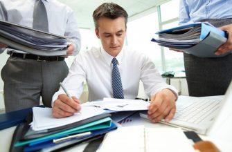 Ответственность и штрафы за несвоевременную сдачу расчета по страховым взносам