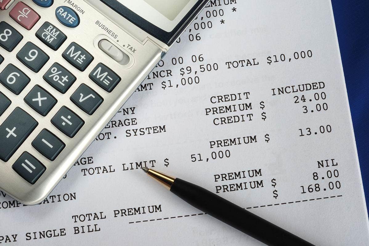 порядок уплаты страховых взносов