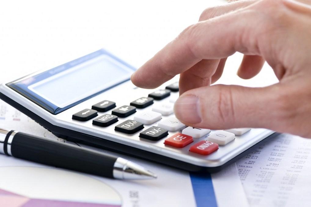 как рассчитать страховые взносы при доходах свыше 300 тысяч